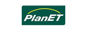 PlanET Biogas