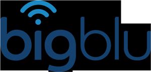 Bigblu logo