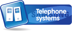 Link to the telephone systems page
